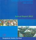 Annual_Report_2012