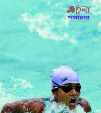 SHAMACHAR-2013-MARCH