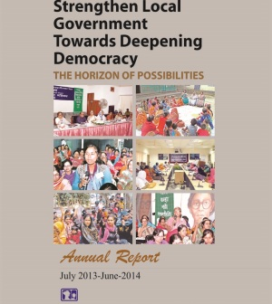 annual_report_cover-jul13-jun14