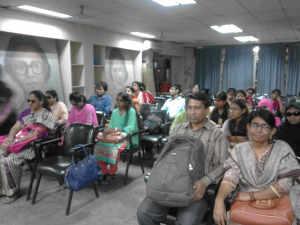 BMP Social Welfare 3